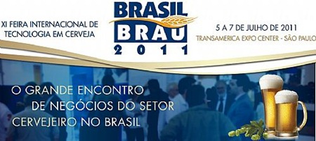 normal_BrasilBrau