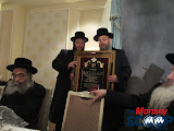 Annual Monsey Bonei Olam Dinner (JDN) - IMG_1920.jpg