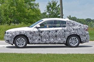 2014-BMW-X4-7