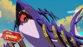300px-Sharkraken-JP-Anime-ZX-NC