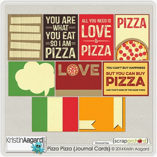 _KAagard_PizzaPizza_JournalCards_PVW