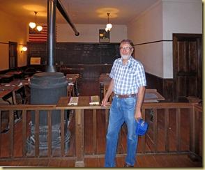 2013-07-01  - OK, Oklahoma City - National Cowboy and Western Heritage Museum -050
