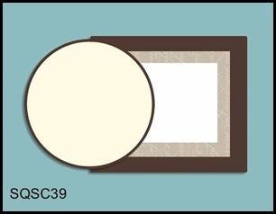 SQSC39_on_Createdbyu_Blogspot_Sharon_Field