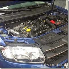 Dacia Logan MCV 2013 51