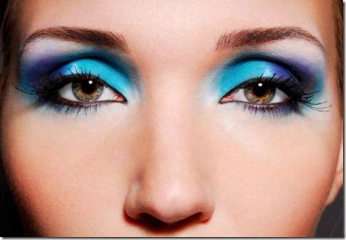 Maquiagem-olhos-azul