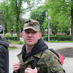 2013_05_11_II_Zlot_MIlitarny_02.JPG