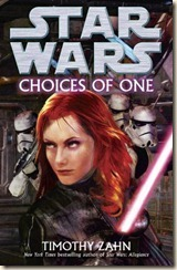 SW-ChoicesOfOneZahn_thumb1