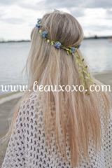 Beau-Velvet Jade-0533 copy