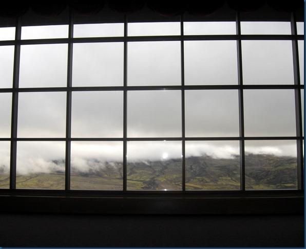Mt St. Helens (14)