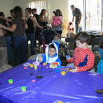 OIA KID&#039;S CLUB HALOWEN 10-26-2008 012.JPG