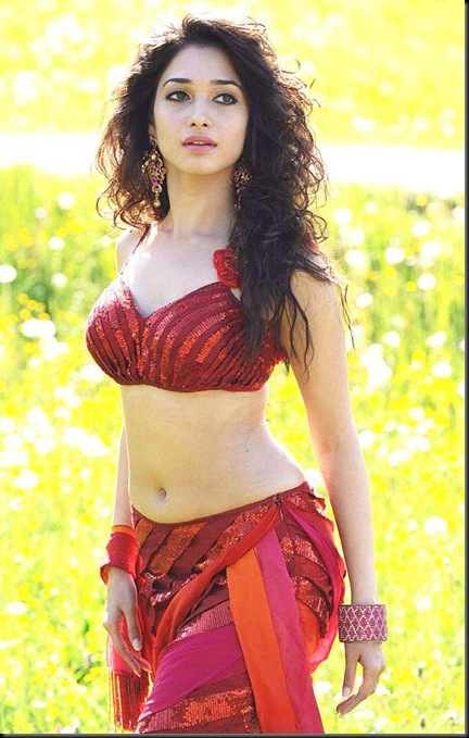 Tamanna-latest-hot-stills-pictures-5