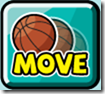 basketworldcupmove