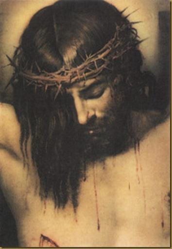 Cristo_Crucificado_Velazquez