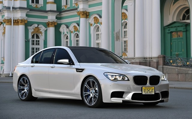 2014-BMW-M7-Saloon
