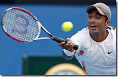 Bhupathi also won the US Open
