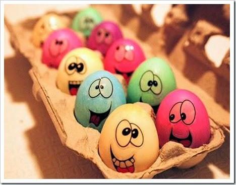 huevosapreciosdelocos