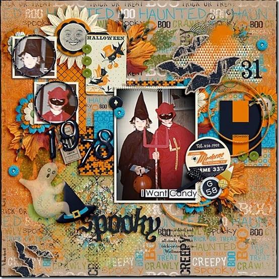 spooky-1978-
