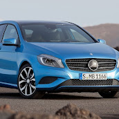 All-New-2013-Mercedes-A-Class-1.jpg
