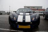 IMG_1815_bartuskn.nl.jpg