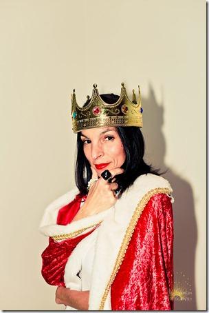 me-(queen)-0642