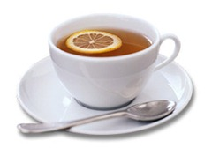 tea__www_cup-o-tea_com_Assets__images_white_cup_07_jpg_white_cup_07