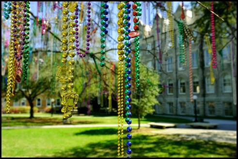 bead tree6