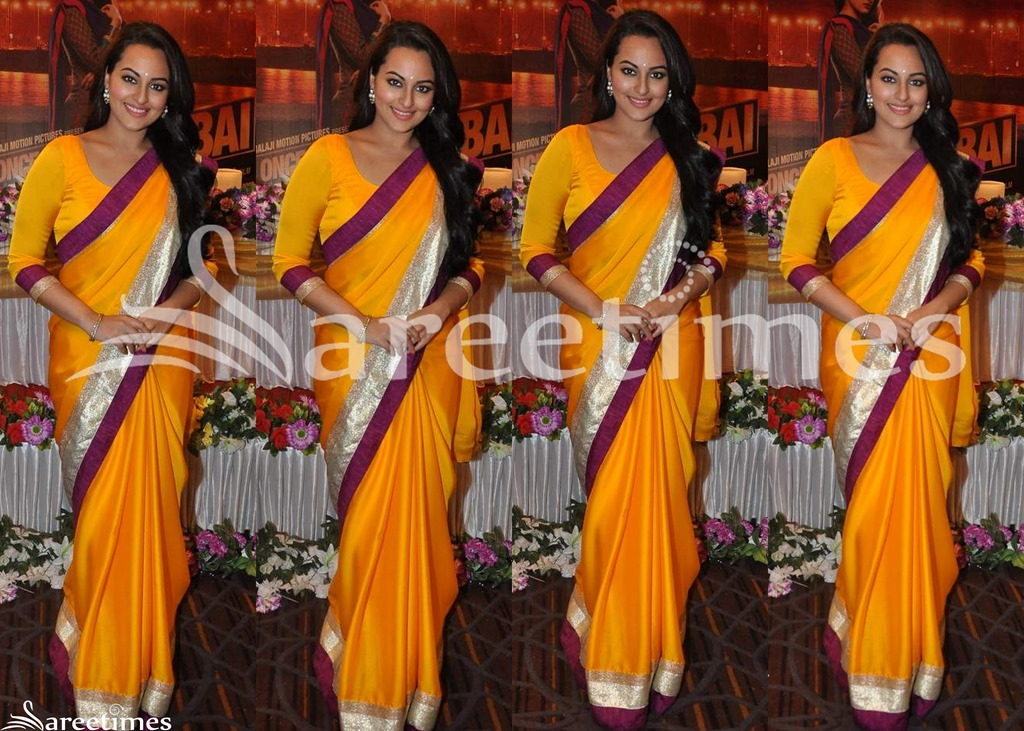 [Sonakshi_Sinha_Orange_Saree%255B4%255D.jpg]