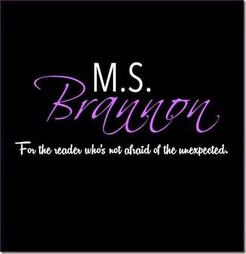 M.S. Brannon