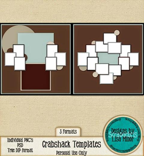 prvw_lisaminor_crabshack_templates