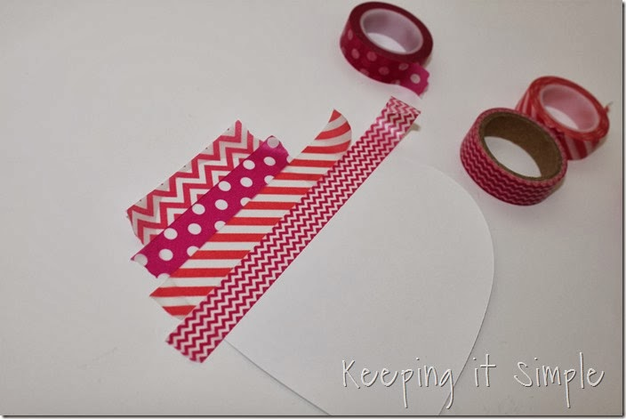 easy-washi-tape-heart (2)