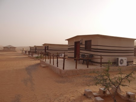13. Camp in desert.JPG