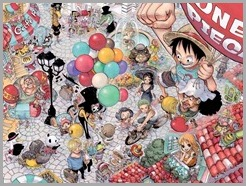 free-download-one-piece-wallpaper-strawhat-pirates-download-one-piece-wallpaper.blogspot.com-800x600