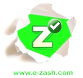 www.e-zash.com