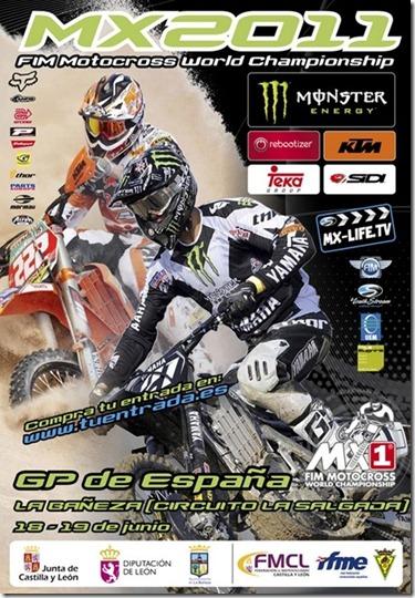 GP-de-Espana-La-Baneza-2011-LeonEnduro.com