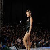 Philippine Fashion Week Spring Summer 2013 Parisian (55).JPG