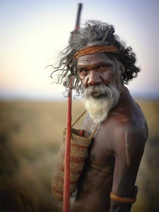 aborigeny-8