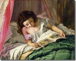 sophie_gengembre_anderson_31_reading_time