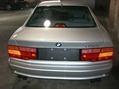 BMW-850i-6