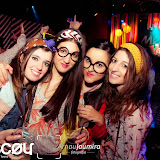 2015-02-07-bad-taste-party-moscou-torello-84.jpg