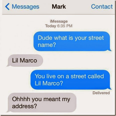funniest-text-messages-011