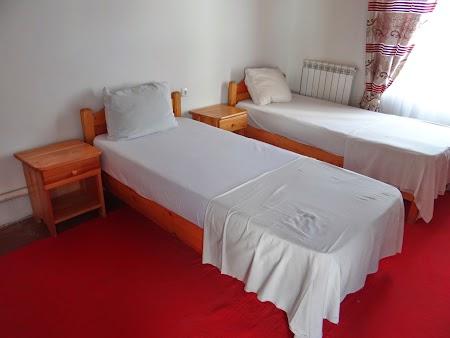 10. Camera hotel O'tkirbek Bukhara.JPG