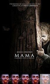 mama 170