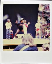 jamie livingston photo of the day September 09, 1984  ©hugh crawford