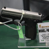 defense and sporting arms show - gun show philippines (254).JPG