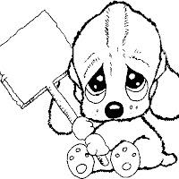 coloriage_chien_37.jpg