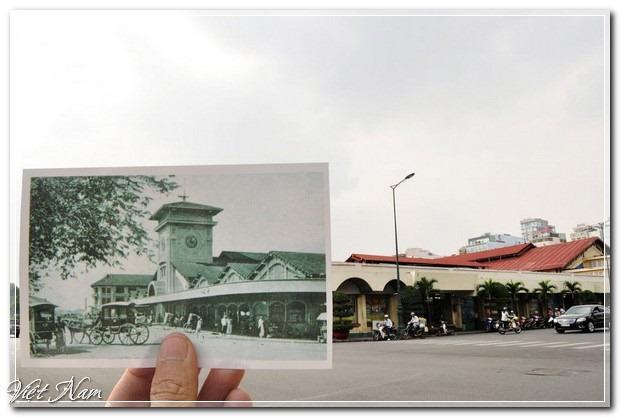 bn-thnh-market-saigon-1922-6fbc9