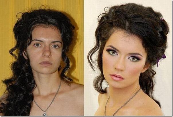 A fantástica arte da maquiagem (19)