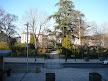 square Aurillac