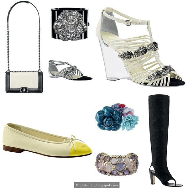 chanel-resort-accessories-2012-shoes-bags-1