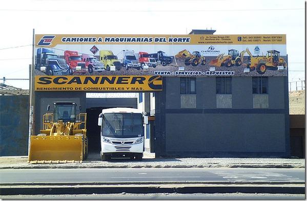 Letrero-Camiones-y-Maquinarias-del-Norte-2